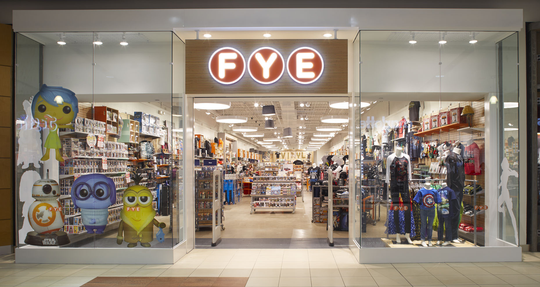 2015_FYE_ArborPlace_02