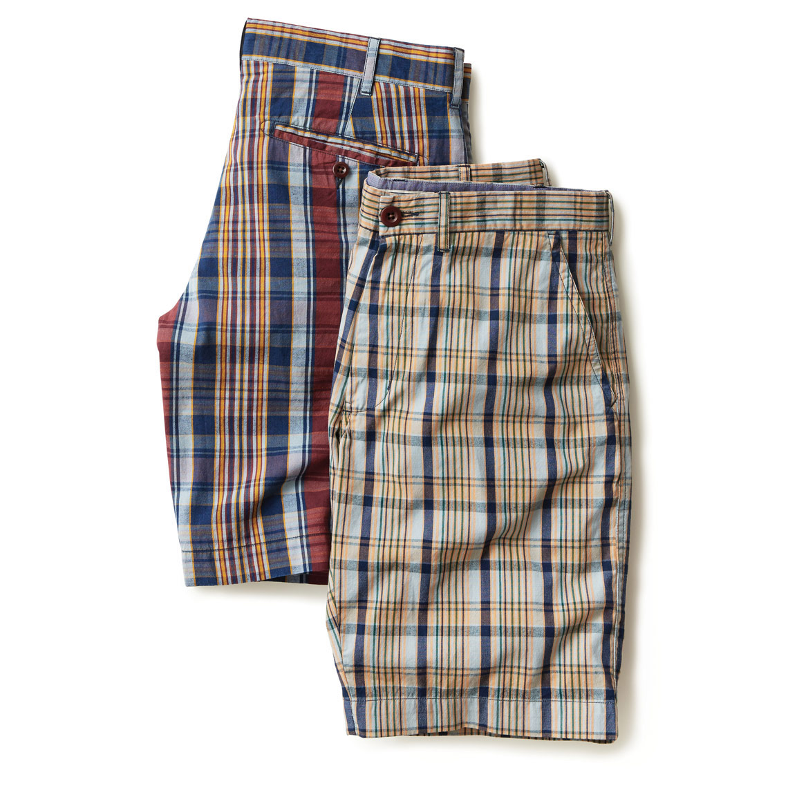Mens_Madras_Short_double__2717