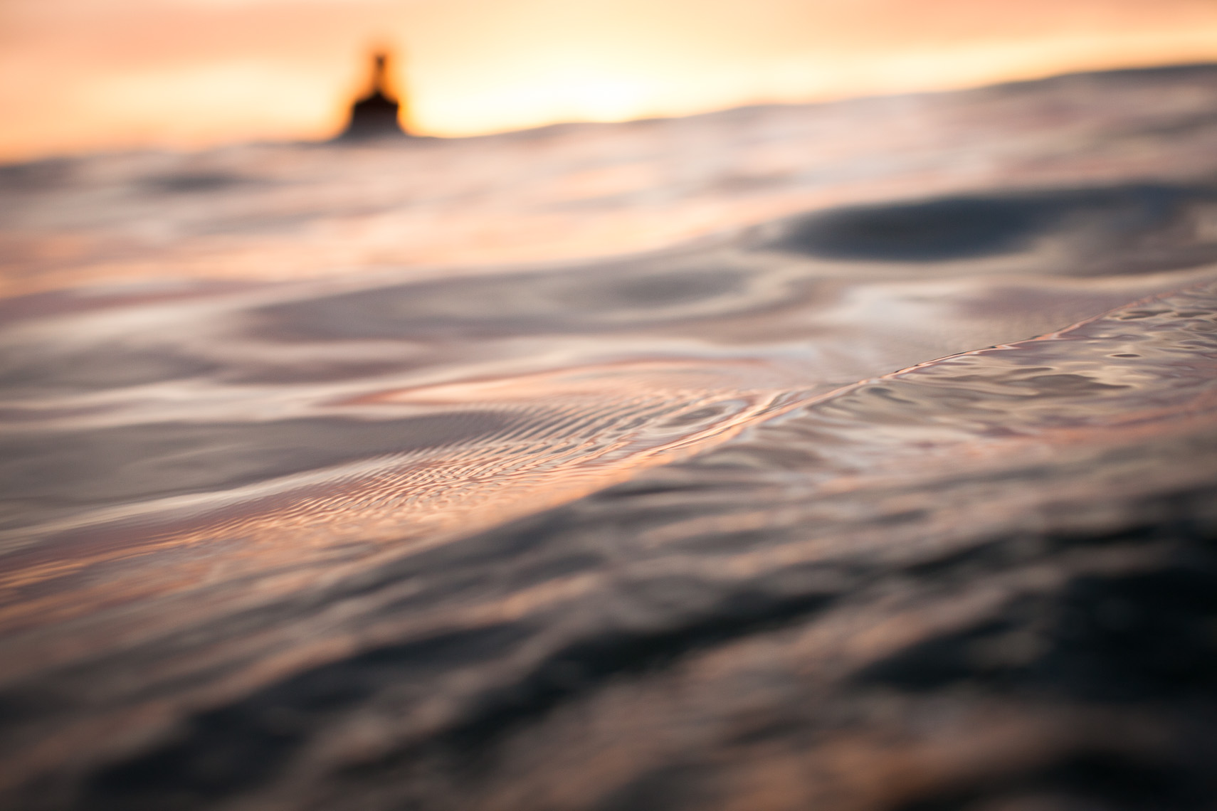 Waterscapes-17.jpg